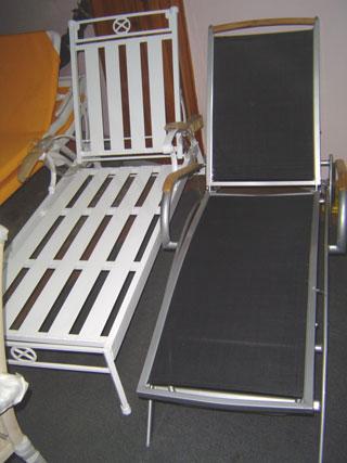 Jardinsolmuebles muebles de jardin aluminio muebles for Fabrica de muebles de jardin de aluminio