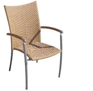 Jardinsolmuebles muebles de jardin aluminio muebles - Muebles castor ...