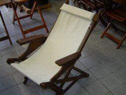 muebles de madera para exterior mesas y sillas de madera para jardin reposeras mesas de madera plegables mesa en guatambu mesas y sillas de eucalipto