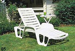 mesa de resina mesa de jardin sillas de resina para exterior