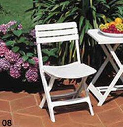 Jardinsolmuebles Muebles De Jardin Aluminio Muebles En Aluminio